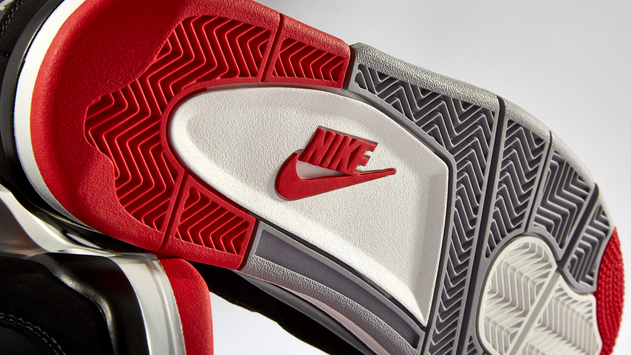 huge discount 2ab44 34d68 Nike Air Jordan IV OG