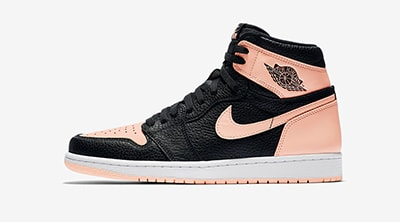 buy popular 2da8a f7281 Nike Air Jordan 1 High OG