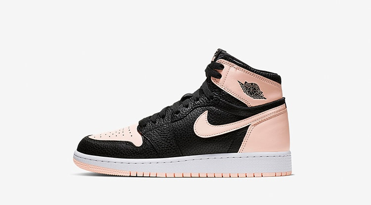 76f8bae5232e28 END. Launches - The destination for high heat sneaker releases