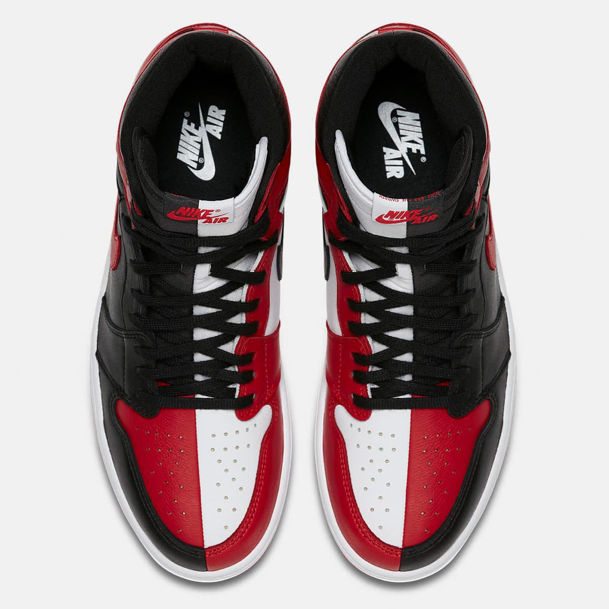 Nike Air Jordan 1 Retro High OG NRG