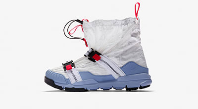 official photos ea82f 8bf36 Nike Mars Yard Overshoe