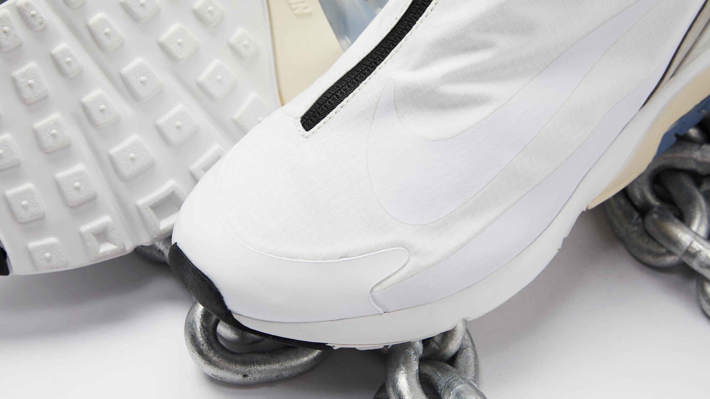 Max 1 og Aniversario Rojo UK8 Nuevo Air Nike nsfyjq486