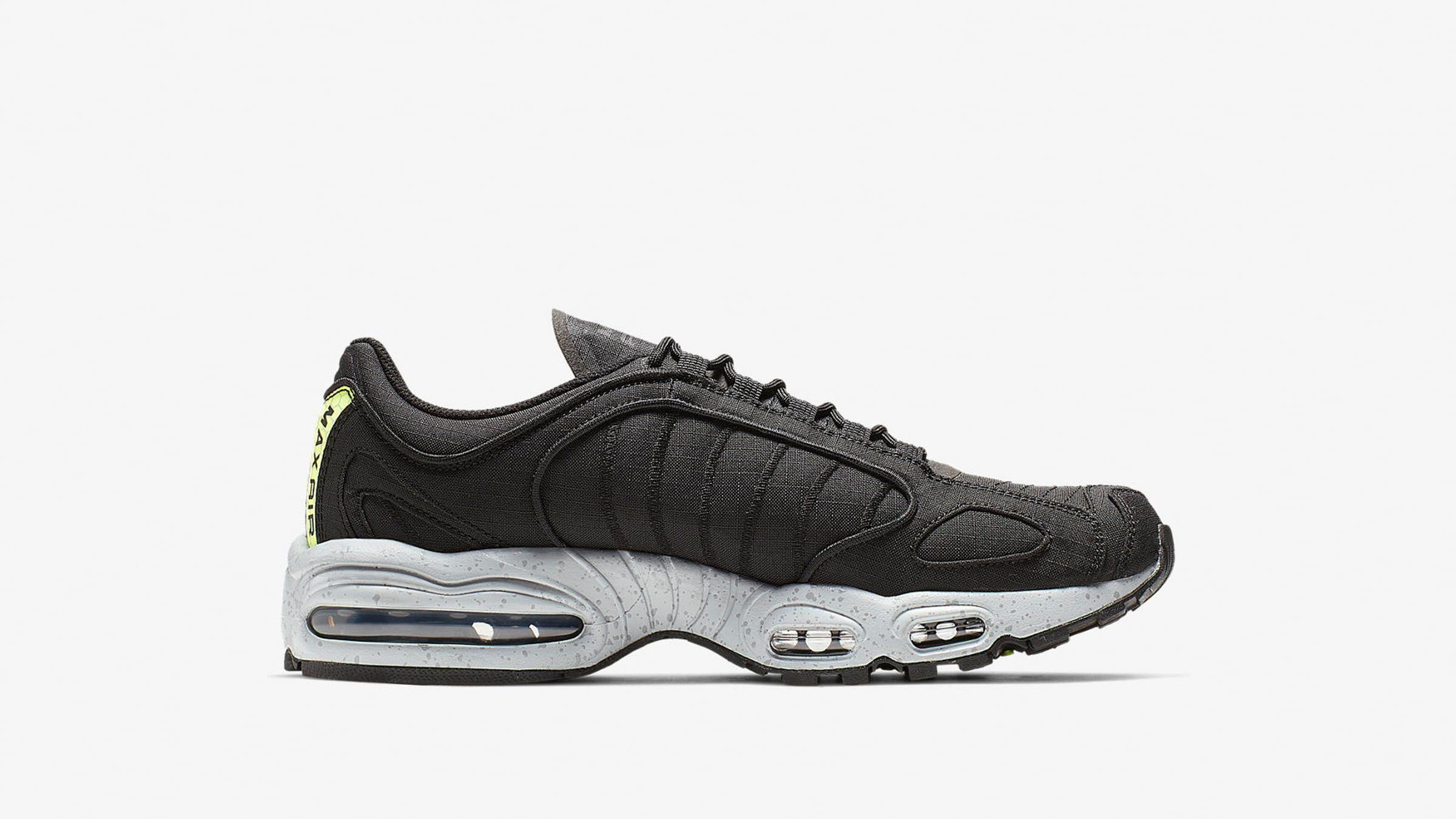 b80677051 Twenty years after it premiered the Air Max Tailwind IV, Nike brings back  the OG in a slick new colourway that's sure to put a skip in your step.