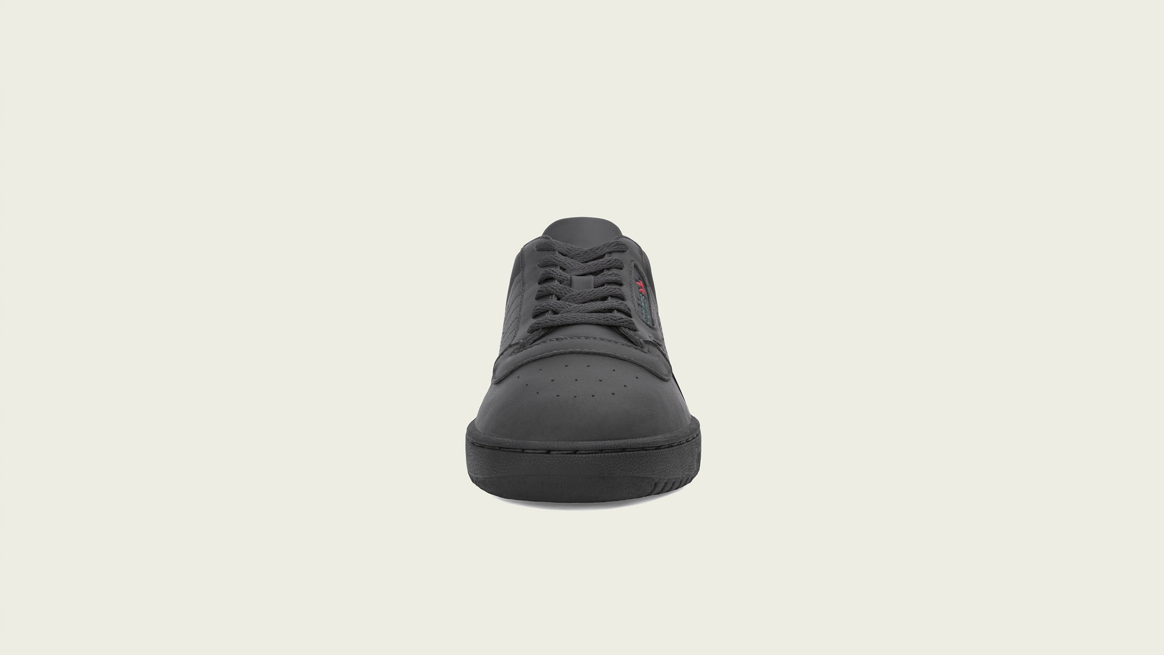 Yeezy Powerphase. Core Black£89. Yeezy does it yet again cbe6a736c