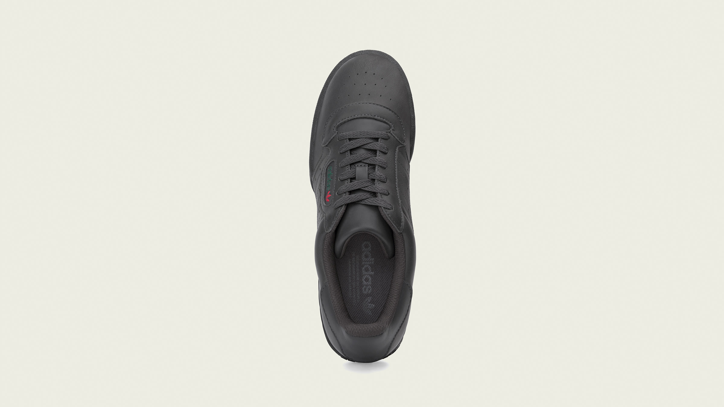 """Following up the sell-out success of his """"Grey"""" Powerphase 5a92cc047"""