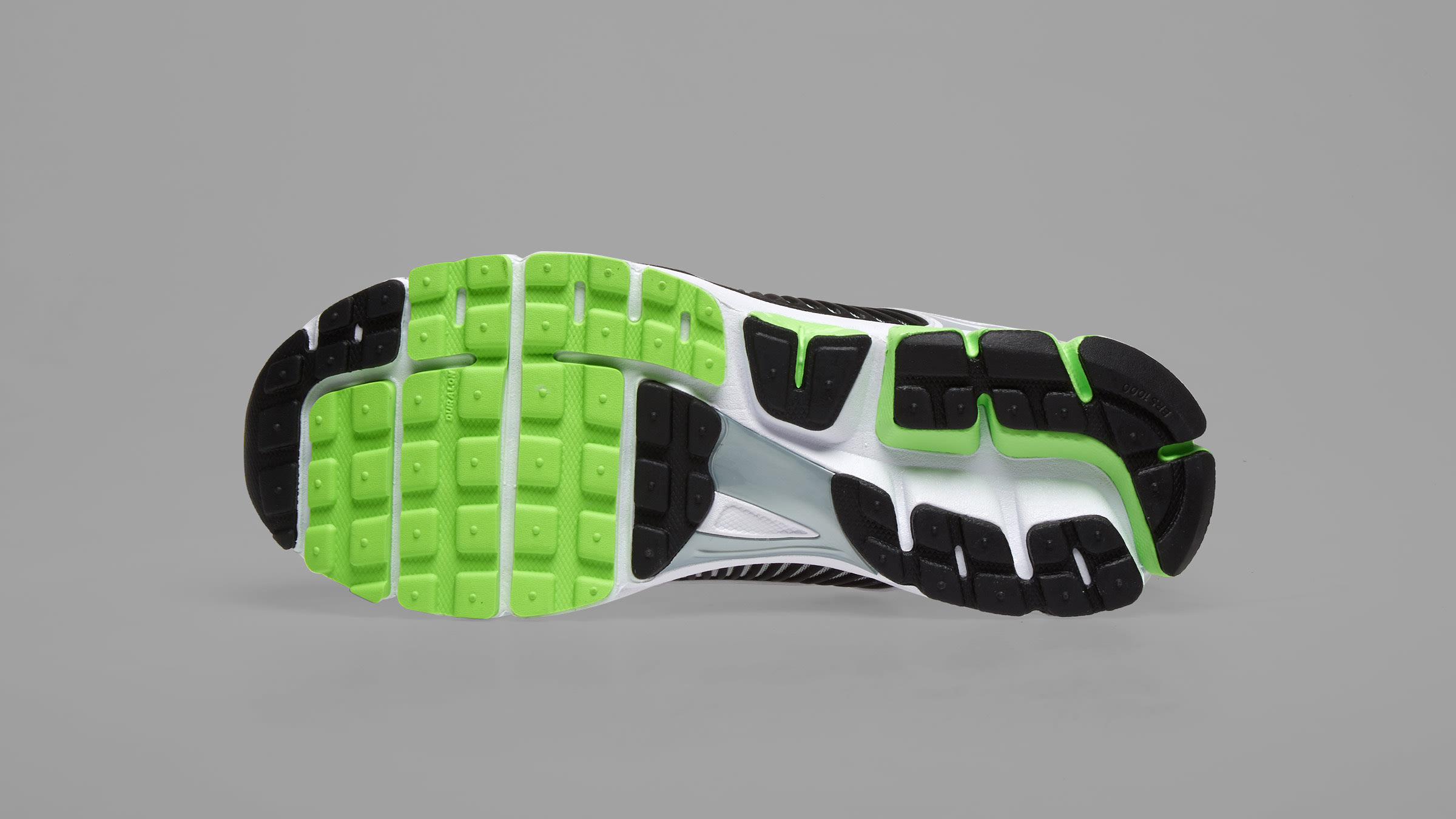 9dce266570f Nike Zoom Vomero 5 SE SP (Electric Green