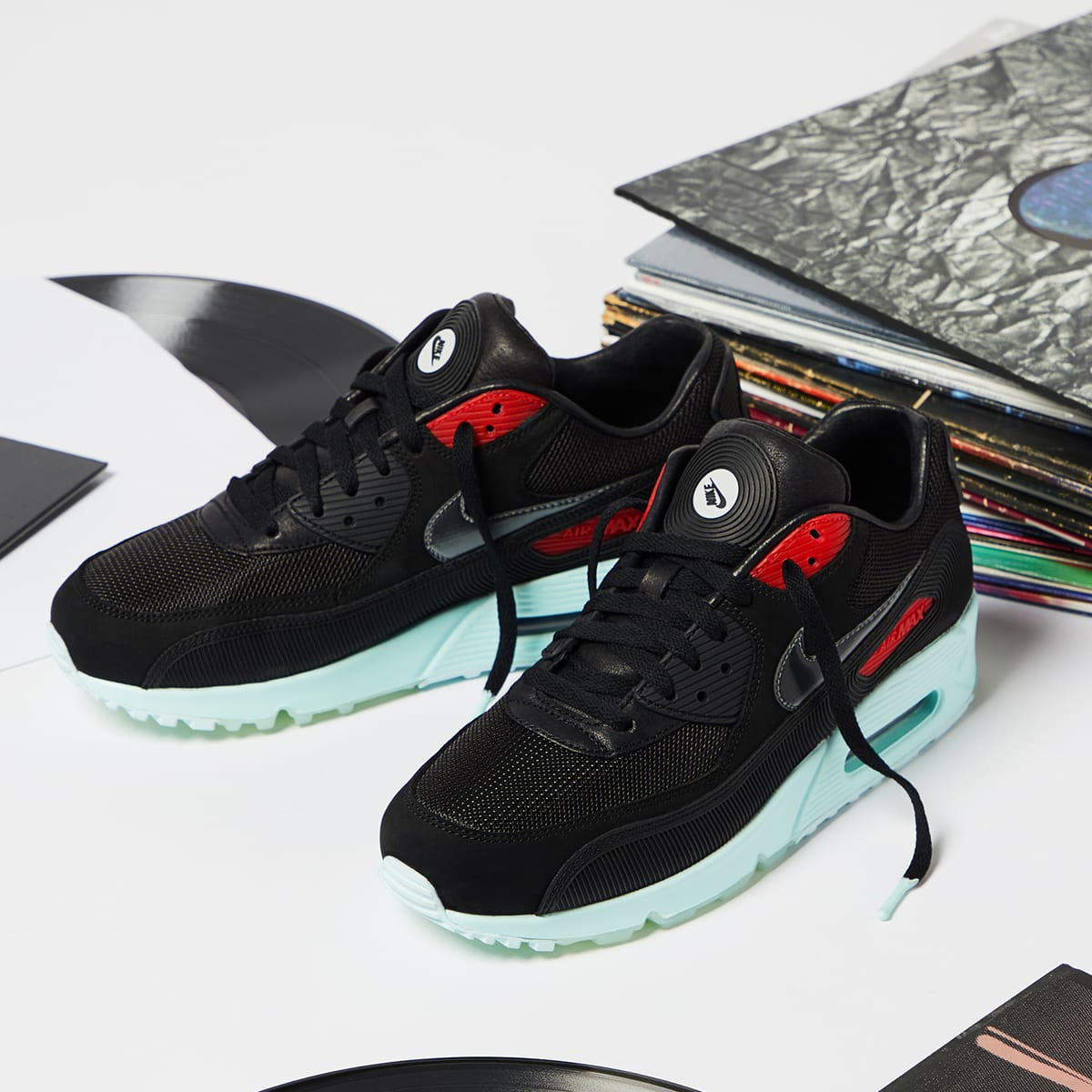 2019 Compra Zapatillas NikeAdidasAsics Ahorre 50