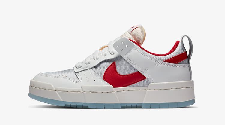 Nike Dunk Disrupt W