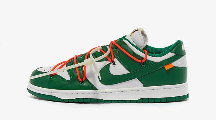 Tenis Nike Air Max Uptempo a la venta en Be Pro Lifestyle