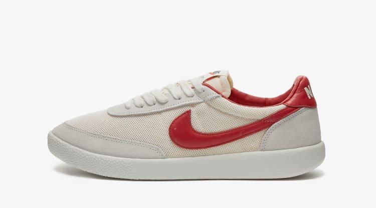 Nike Killshot OG SP
