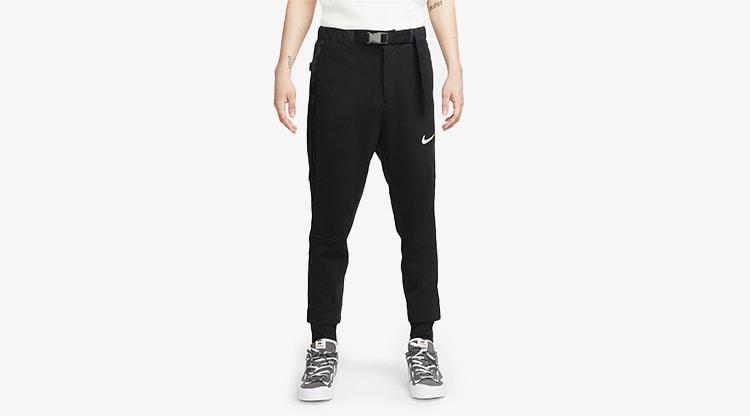 Nike x Sacai Pant