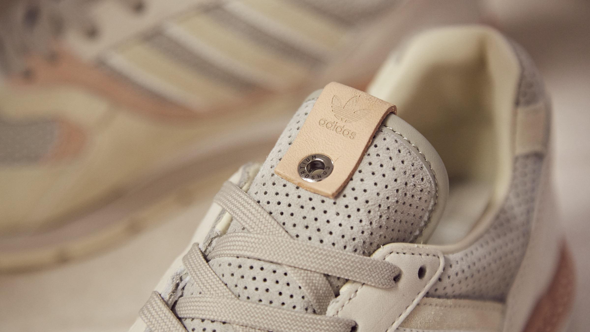 d72f2dea4340a Adidas Consortium x Solebox Quesence (Grey)