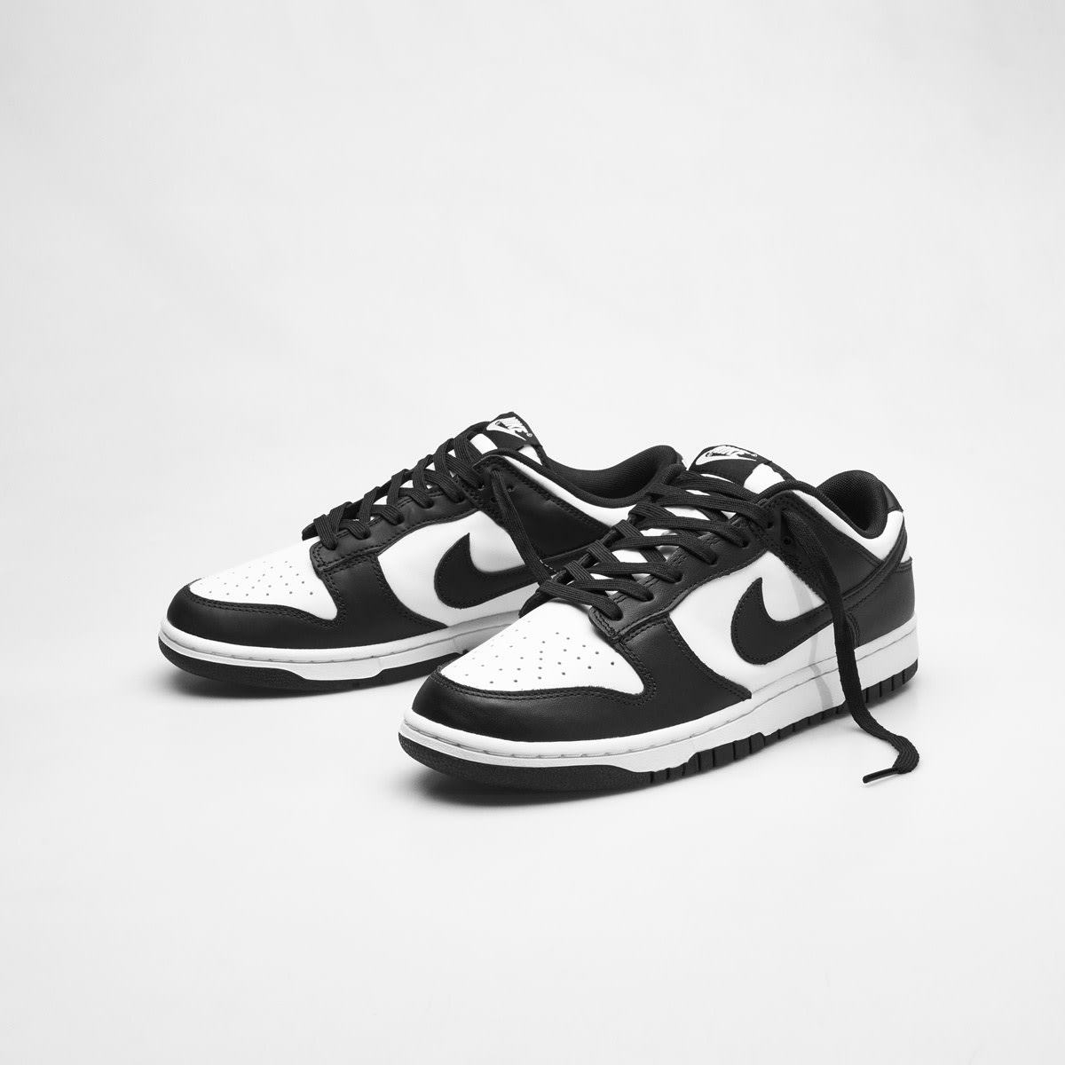 Espectador Compuesto mezcla  END. Launches - The destination for high heat sneaker releases