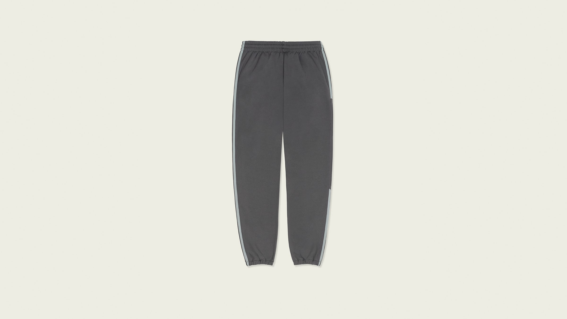 31af59caf Adidas Yeezy Calabasas Track Pant. Ink£99. Representing the west coast with  a Yeezy state of mind ...