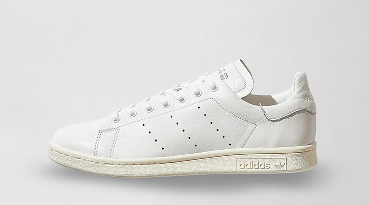 on sale ac9a1 04996 Adidas Stan Smith Recon