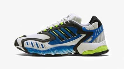 Adidas Torsion TRDC OG