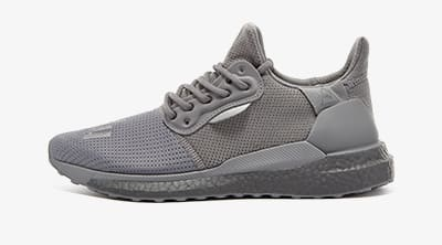 END  Launches - The destination for high heat sneaker releases