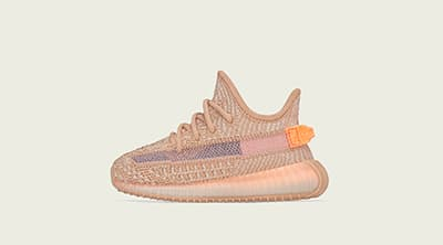 Yeezy Boost 350v2 Infant