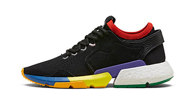 END. Launches The destination for high heat sneaker releases
