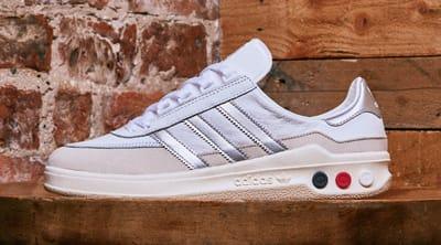 Adidas SPZL GLXY