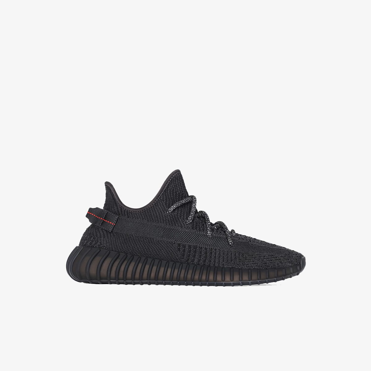 yeezy boost 350 end