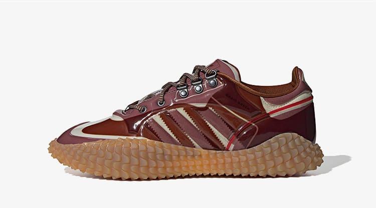 Adidas x Craig Green Polta AKH I