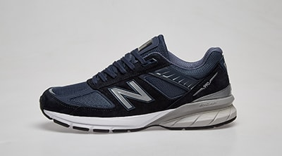 ec991c3cea3b33 New Balance M990NV5 - Made in the USA