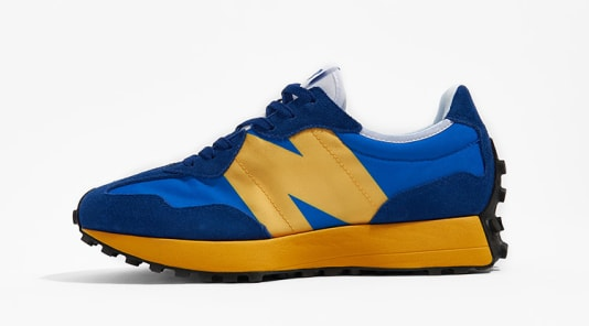 New Balance MS327CLB